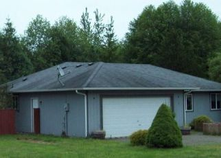 Foreclosure  id: 4159091