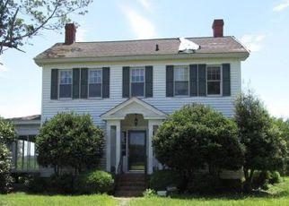 Foreclosure  id: 4159120