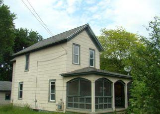 Foreclosure  id: 4159128