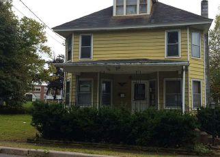 Foreclosure  id: 4159131