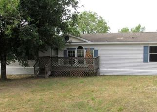 Foreclosure  id: 4159139