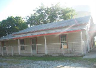 Foreclosure  id: 4159149