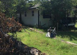 Foreclosure  id: 4159151