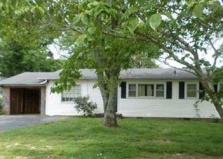 Foreclosure  id: 4159184