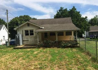 Foreclosure  id: 4159192