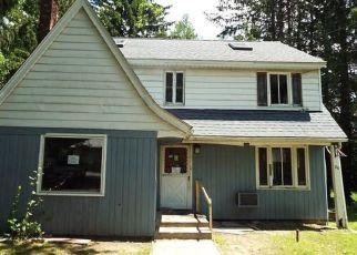 Foreclosure  id: 4159222