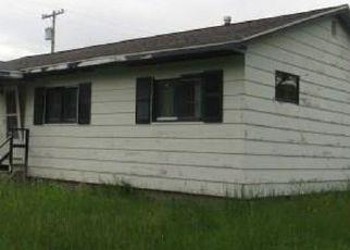 Foreclosure  id: 4159243