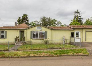 Foreclosure  id: 4159261