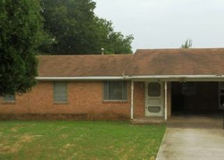 Foreclosure  id: 4159271