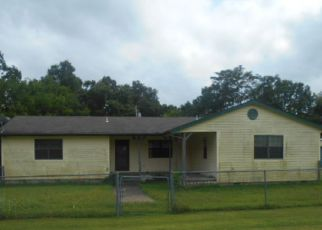 Foreclosure  id: 4159274