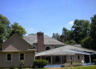 Foreclosure  id: 4159292