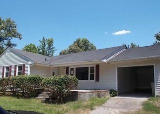 Foreclosure  id: 4159302