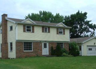 Foreclosure  id: 4159316