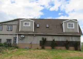 Foreclosure  id: 4159318
