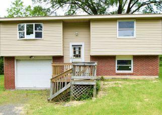 Foreclosure  id: 4159332
