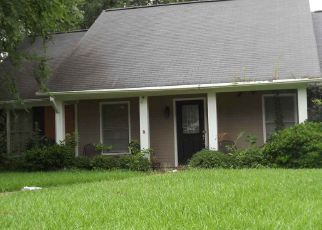 Foreclosure  id: 4159408