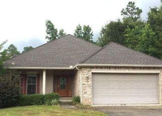Foreclosure  id: 4159413