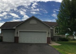 Foreclosure  id: 4159420