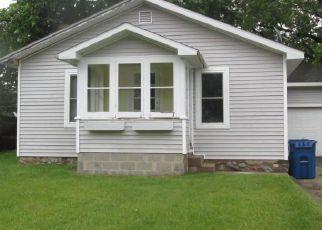 Foreclosure  id: 4159440