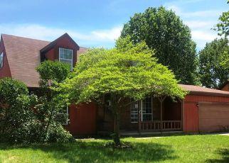 Foreclosure  id: 4159495