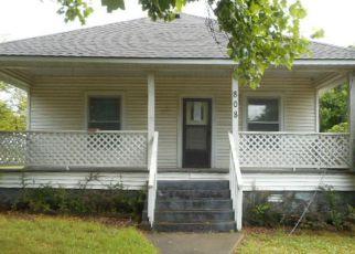 Foreclosure  id: 4159509