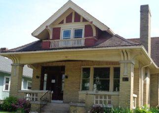 Foreclosure  id: 4159513