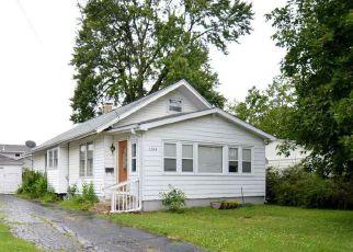 Foreclosure  id: 4159529