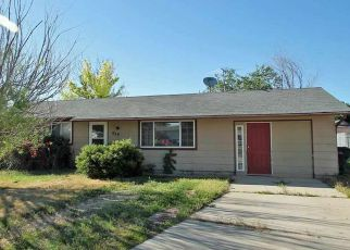 Foreclosure  id: 4159533