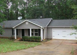 Foreclosure  id: 4159541