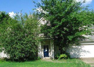 Foreclosure  id: 4159651