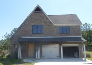 Foreclosure  id: 4159677