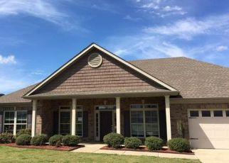 Foreclosure  id: 4159688