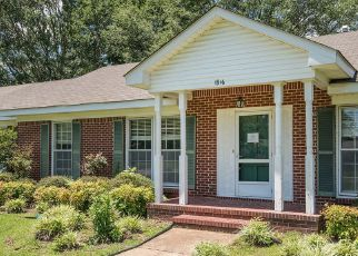 Foreclosure  id: 4159698