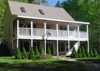 Foreclosure  id: 4159943