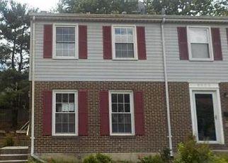 Foreclosure  id: 4160012