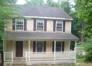 Foreclosure  id: 4160073