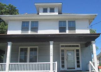 Foreclosure  id: 4160231