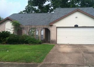 Foreclosure  id: 4160242