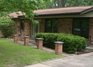 Foreclosure  id: 4160287