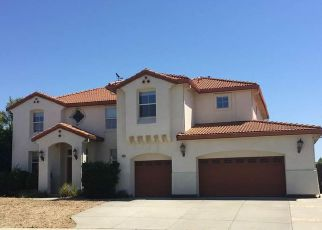 Foreclosure  id: 4160403