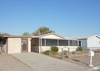 Foreclosure  id: 4160413