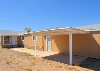 Foreclosure  id: 4160414
