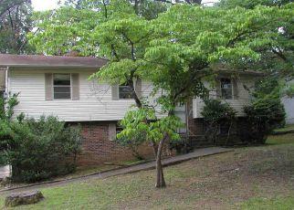 Foreclosure  id: 4160429