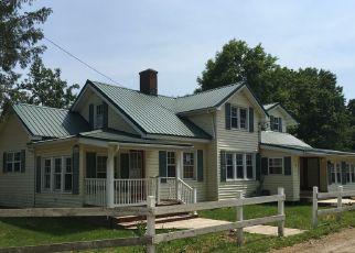 Foreclosure  id: 4160455
