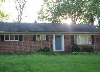 Foreclosure  id: 4160458