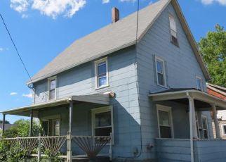 Foreclosure  id: 4160475