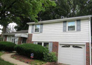 Foreclosure  id: 4160496