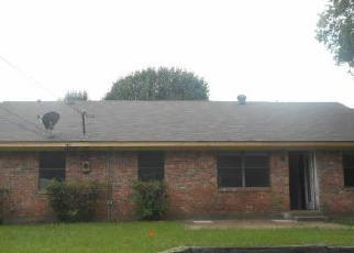 Foreclosure  id: 4160508