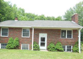 Foreclosure  id: 4160514
