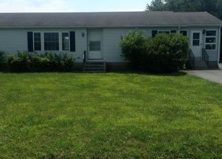 Foreclosure  id: 4160521